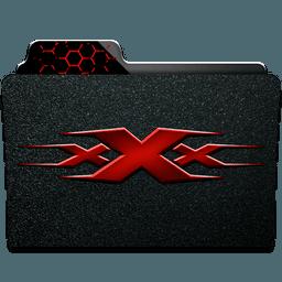 xxx channel